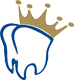 Crown Plaza Dental Lab Inc.