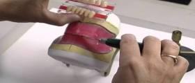 collinsville-il-dental-lab-768x329
